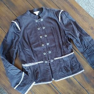 Matty m Blazer / Jacket